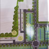 Bán đất nền dự án Dĩnh Trì 299, thành phố Bắc Giang, Bắc Giang