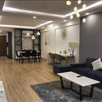 Miễn trung gian - Cho thuê căn hộ 3 phòng ngủ full nội thất tòa Imperial Plaza