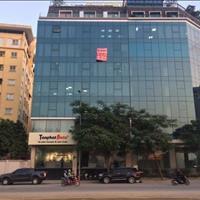 Trợ giá Covid - Giảm vĩnh viễn 10% - Còn duy nhất 1 sàn tại Nguyễn Xiển lô góc 3 mặt tiền full kính