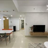Bán căn hộ Masteri Thảo Điền 2 phòng ngủ view không bị chắn giá chỉ 3.5x tỷ