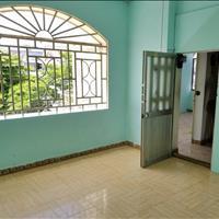 Phòng 20m2 - 2,4 triệu máy lạnh, cửa sổ/ban công, ngay cao lỗ quận 8