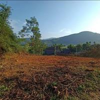 Cơ hội vàng bán 2 lô đất 355m2/lô (200m2 thổ cư/lô) tại Đồng Chằm, Đông Xuân, Quốc Oai đẹp hoàn hảo