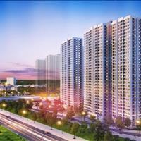 Giảm giá 200 triệu cho căn hộ 2 phòng ngủ Vinhomes Smart City, chỉ 1.7 tỷ