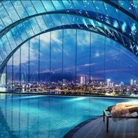 Chỉ từ 1,6 tỷ sở hữu ngay Astral City - trung tâm thương mại và căn hộ cao cấp tại Bình Dương