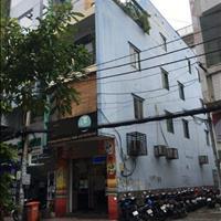 Cho thuê mặt bằng bán lẻ, mặt tiền Quận 4 - Hồ Chí Minh