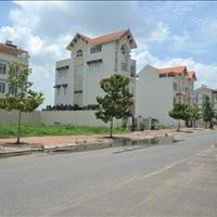Đất nền giá rẻ quận 12, ngay trung tâm, mặt tiền đường Dương Thị Giang, dân cư hiện hữu