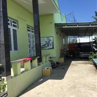 Chính chủ cần bán nhà và đất thôn Phú Vinh – Xã Vĩnh Thạnh – Nha Trang