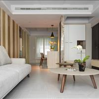 Đây là căn hộ dưới 1 tỷ đã VAT ven sông Sài Gòn tại Thuận An giá nhà liệu đang giảm mùa dịch