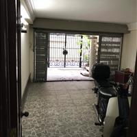 Bán nhà mặt tiền Nguyễn Phi Khanh, phường Tân Định, Quận 1, diện tích 5x20m, 2 lầu