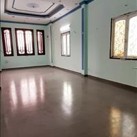 Phòng 50m2, cửa sổ thoáng mát, WC riêng, giờ giấc tự do - 716 Xô Viết Nghệ Tĩnh, gần Hutech
