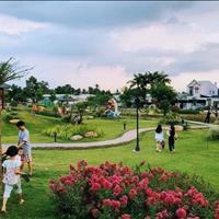 Đất đô thị trung tâm thành phố Cần Thơ - Đại đô thị Stella Mega City