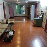 Cho thuê căn hộ tập thể Thành Công 52m2 giá 5 triệu/tháng