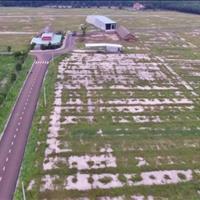 Bán đất nền khu công nghiệp Becamex 150m2 giá từ 400 triệu