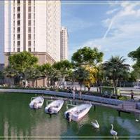 Sở hữu ngay căn hộ La Partenza Nhà Bè - Thành phố Hồ Chí Minh giá 1.3 tỷ