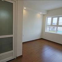 Bán căn hộ Lavita Garden 71m2 view Xa Lộ Hà Nội tầng trung, có ngân hàng hỗ trợ vay 70%