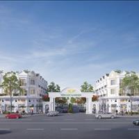 Bán Shophouse Nhơn Trạch - Đồng Nai giá 4.2 tỷ