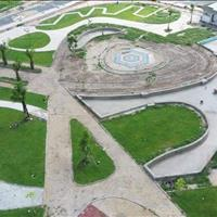 Bán đất nền dự án huyện Chơn Thành - Bình Phước giá 420 triệu