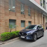 Cho thuê văn phòng quận Đống Đa - Hà Nội giá 13.00 triệu