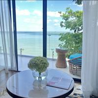 Bán căn hộ nghỉ dưỡng cao cấp, tiện ích sang trọng ở Bà Rịa Vũng Tàu