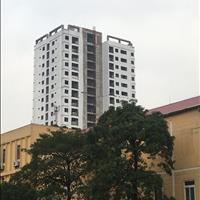 Cần bán căn hộ dự án 24 Nguyễn Khuyến, Hà Đông, giá chỉ 1.4 tỷ, 2 phòng ngủ, 2 wc