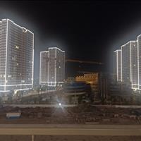 Chính chủ bán căn hộ chung cư tại S2.16 chung cư Vinhomes Ocean Park Gia Lâm, 54m2, giá 1.57 tỷ