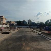Bán đất thành phố Huế - Thừa Thiên Huế giá 19 triệu/m2
