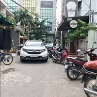 Mặt bằng đường D1 - Khu Hàng Xanh - Bình Thạnh - Gần Chợ, khu dân VP, chung cư Him Lam, 3,6x12m