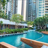 Cho thuê căn hộ cao cấp Feliz En Vista - Quận 2, tiện ích 5 sao cao cấp, giá thuê siêu rẻ chỉ 18tr