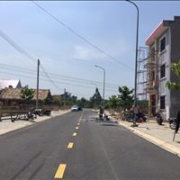 Chính chủ cần bán lô đất ngay Mỹ Phước 2 kế bên đường Mỹ Phước Tân Vạn
