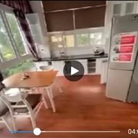 Bán nhà mặt phố quận Phú Nhuận - Hồ Chí Minh giá 11.2 tỷ