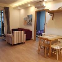 Cho thuê Seasons Avenue Mỗ Lao, 2 phòng ngủ, 70m2, full nội thất, 12 triệu