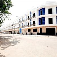 Chính chủ cần ra lô đất ngay khu dân cư Uni Mall, An Phú, Thuận An đối diện chợ