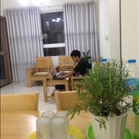 Cho thuê căn hộ dịch vụ quận Bình Tân - Hồ Chí Minh giá 7.5 triệu