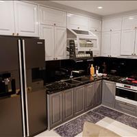 Gấp, chính chủ cho thuê căn hộ Vinhomes Grand Park quận 9 giá siêu tốt