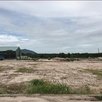 Bán đất nền trung tâm thị xã Phú Mỹ giá đầu tư