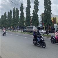 Bán nhà mặt tiền Nguyễn Văn Cừ nối dài, ngay trung tâm, tiện kinh doanh, cho thuê, nhà nở hậu