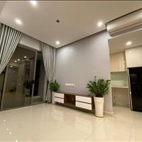 Cần bán căn Botanica Premier tháp A 3 phòng ngủ, full nội thất cao cấp như hình, giá 5.2 tỷ