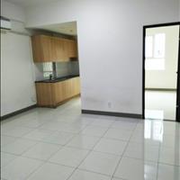 Cho thuê căn hộ Quận 9 - TP Hồ Chí Minh giá 6.5 triệu