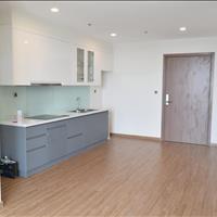 Chính chủ cho thuê căn hộ 2PN 1WC rẻ nhất thị trường ở Vinhomes Greenbay Mễ Trì giá từ 9.9tr/tháng