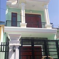Mùa Covid nên em bán rẻ căn nhà 1 trệt 1 lầu gần khu du lịch Bửu Long giá 910 triệu, sổ hồng