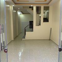 Cơ hội duy nhất để sở hữu căn nhà cực rẻ Chợ Lũng - Hải An - Hải Phòng