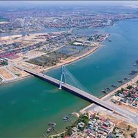 Bán đất nền dự án thành phố Đồng Hới - Quảng Bình giá thỏa thuận