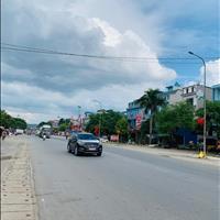 Bán đất huyện Lương Sơn - Hòa Bình giá thỏa thuận