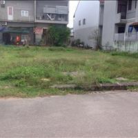 Bán lô đất đường 45 Cao Lỗ sau khu đô thị sầm uất, dân cư đông, không ngập, sổ riêng, 1,44 tỷ/70m2