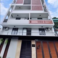 Cho thuê nhà trọ, phòng trọ quận Gò Vấp - Cây Trâm, Công viên Làng Hoa, Hạnh Thông Tây