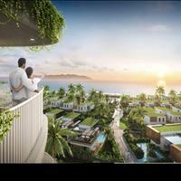 Shantira - Căn hộ nghỉ dưỡng mặt biển Hội An - Thỏi nam châm thu hút nhà đầu tư