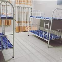 Ở ghép trọn gói chỉ 1,2 tr/tháng phòng chỉ 4 người ở, full nội thất gần 3/2 - Lý Thường Kiệt