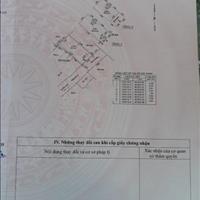 Bán nhà mặt tiền đường 10, Thủ Đức, sổ hồng riêng, diện tích 75m2, giá 6,8 tỷ