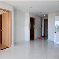 Bán căn hộ An Gia Skyline diện tích 68m2 giá 2,3 tỷ, sổ hồng vay 70%, không đăng giá ảo