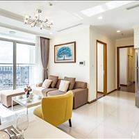 273tr toàn giá căn hộ Phan Văn Hớn 2 phòng ngủ sổ hồng riêng ở vĩnh viễn sẵn nội thất, alo đi xem